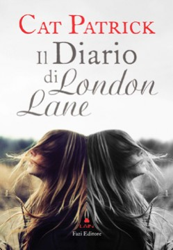 il-diario-di-london-lane-patrick-fazi