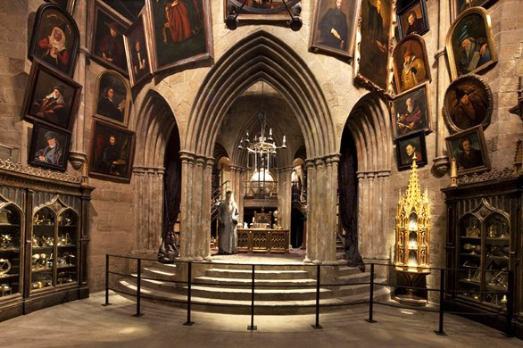 museo-harry-potter-warner-londra