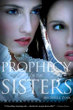 prophecy_of_the_sisters_nuova-copertina
