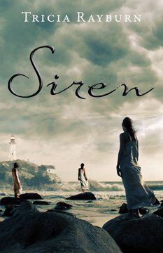 siren_cover_paperback_usa