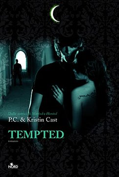 tempted-cast-nord