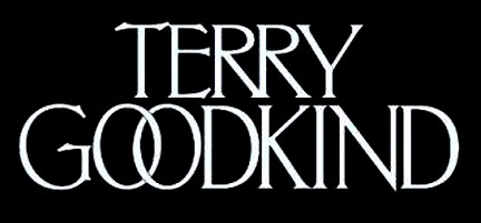 terry goodkind fanucci