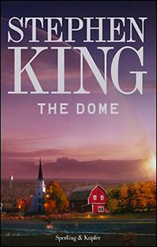 http://media.booksblog.it/t/the/the_dome_stephen_king_nuovo_libro_italia_sperling.jpg