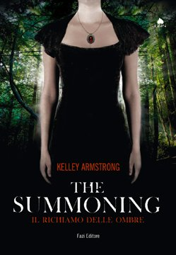 the-summoning-kelley-armstrong-fazi