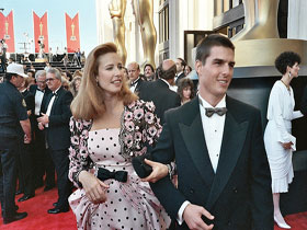 tom cruise, hollywood, the monster of florence