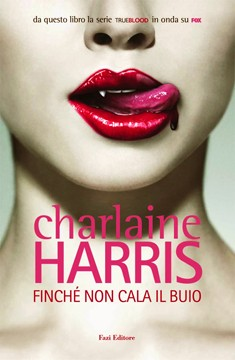 http://media.booksblog.it/t/tru/true_blood_harris_finche_non_cala_buio.jpg