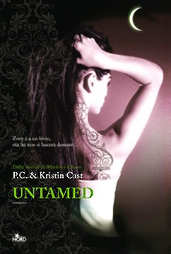 untamed_cast_nord