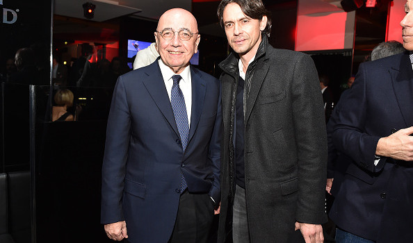 inzaghi-galliani-milan