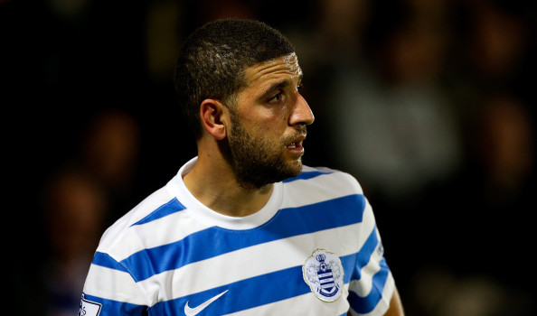 Burton Albion v Queens Park Rangers - Capital One Cup Second Round