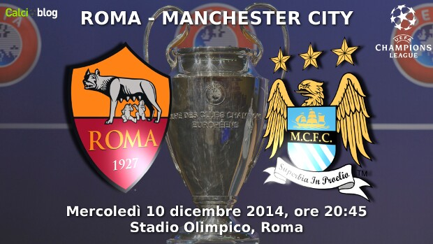 cl1415_roma-manchester city