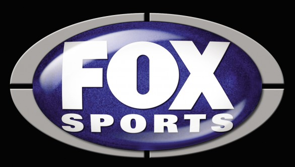 Fox Sports in Italia su Sky e forse anche su Mediaset: Premier League, Liga e Ligue 1 tornano in tv