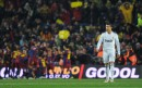 Le Foto di Barcellona - Real Madrid 5-0