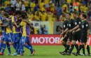 Brasile - Giappone 3-0 Confederations Cup 2013