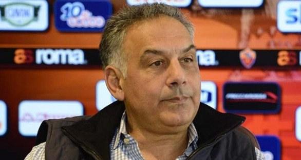 25687-james-pallotta-presidente-as-roma