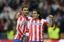 Finale Coppa del Re 2013 Real-Atletico Madrid 1-2