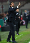 Inter-Udinese 1-2 | Le Foto