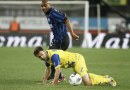 Le Foto di Chievo - Inter 0-2
