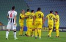 Le foto di Udinese - Young Boys 2-3