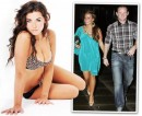 La Fotogallery di Jennifer Thompson, escort di Rooney