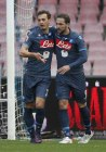 Napoli-Udinese 3-1 | Foto Serie A 2014/2015