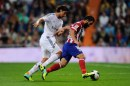 Real Madrid - Atletico Madrid 0-1 | Le Foto del derby