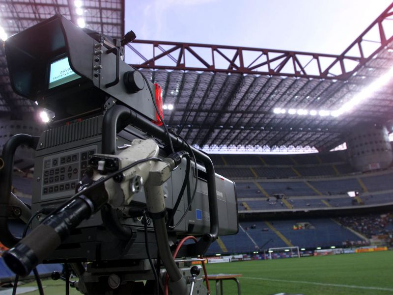 roma channel, juve channel