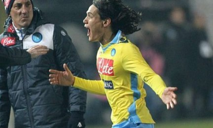video-atalanta-napoli-1-1-cavani-denis