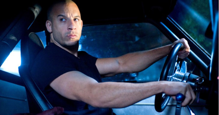 fast-and-furious-8-iniziate-le-riprese-a-cuba-e-primi-video-dal-set.jpg
