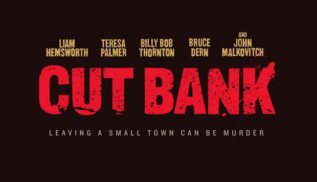 Cut Bank primo trailer del thriller con Liam Hemsworth, John Malkovich e Billy Bob Thornton