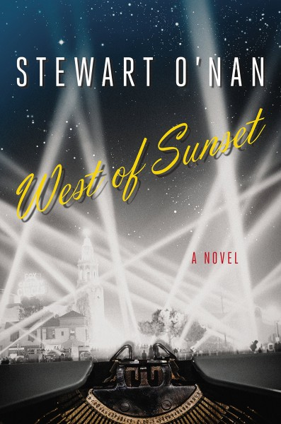west-of-sunset-book-cover-397x600-1