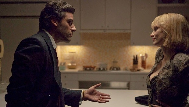 National Board of Review 2014: A Most Violent Year miglior film