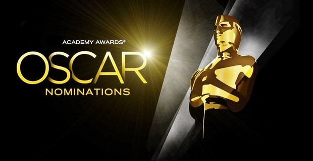 Oscar 2014, miglior attrice non protagonista Sally Hawkins, Jennifer Lawrence, Lupita Nyong'o, Julia Roberts, June Squibb  (1)