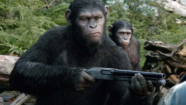 968full-dawn-of-the-planet-of-the-apes-screenshot