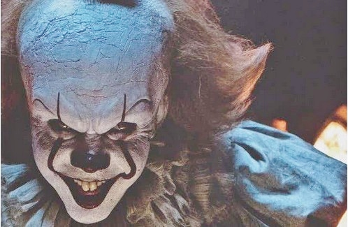 it-nuove-foto-con-pennywise.jpg
