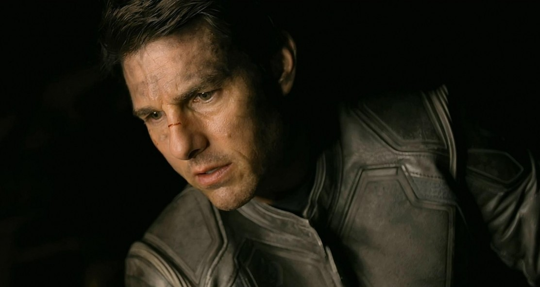 stasera-in-tv-su-italia-1-oblivion-con-tom-cruise-e-morgan-freeman-6.jpg
