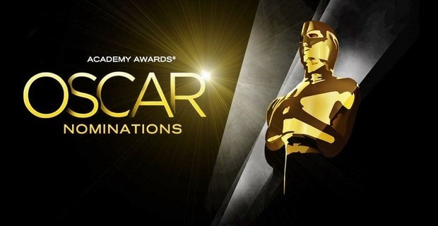 Oscar 2014, miglior documentario The Act of Killing, Cutie and the Boxer, Dirty Wars, The Square, 20 Feet from Stardom (1)