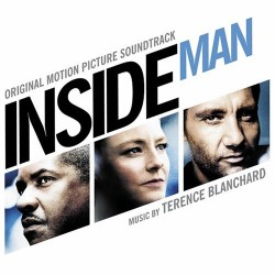 Stasera in tv su Italia 1 Inside Man con Denzel Washington (1)