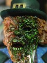 11 action figures da film horror: Leprechaun, Un lupo mannaro americano a Londra, Re-Animator, Tremors, Lost Boys, Killer Klowns from Outer Space