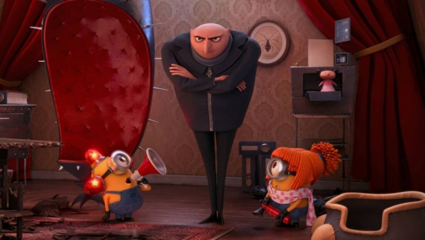 cattivissimo-me-2---despicable-me-2-screenshot