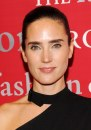 12 dicembre 2012: Tanti auguri Jennifer Connelly