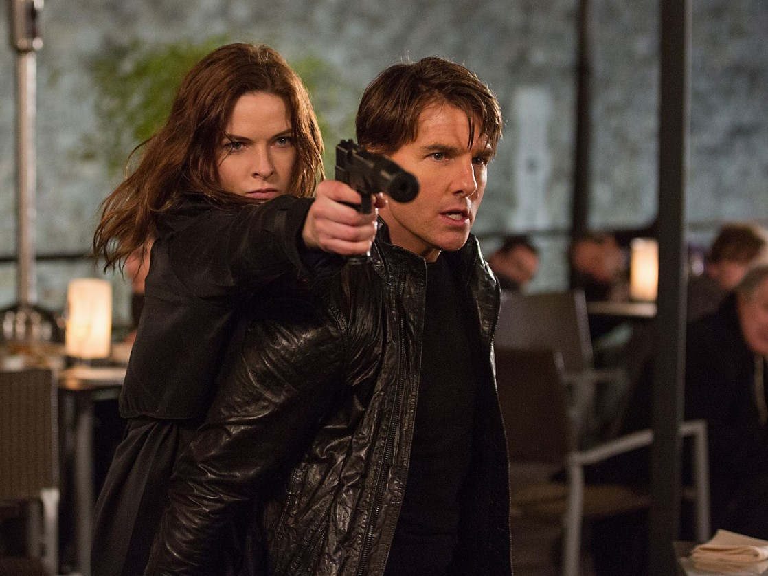 stasera-in-tv-su-canale-5-mission-impossible-rogue-nation-2.jpg