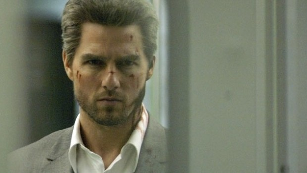 collateral-tom-cruise