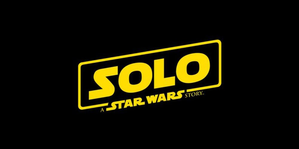 solo-a-star-wars-story-primo-teaser-poster.jpg