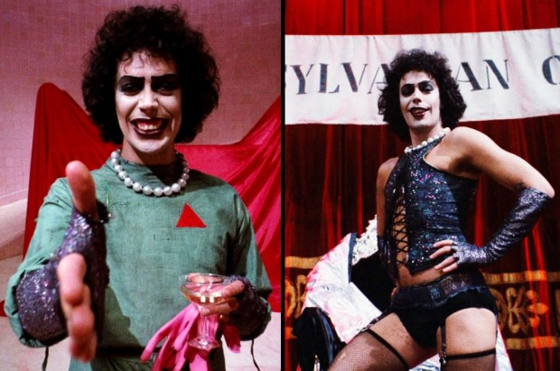 the-rocky-horror-picture-show-screenshot