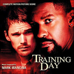 Stasera in tv su Rete 4 Training Day con Denzel Washington (8)