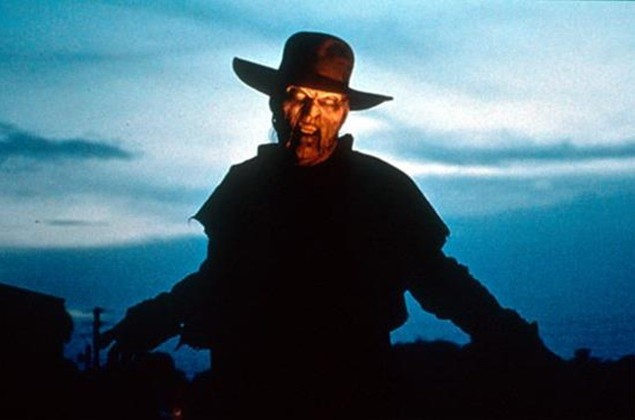 Jeepers Creepers 3: Victor Salva annuncia riprese a febbraio