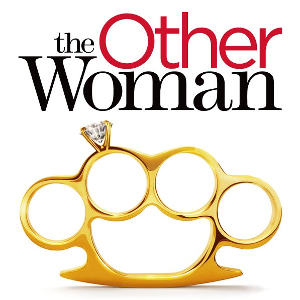 stasera-in-tv-tutte-contro-lui-the-other-woman-su-canale-5-7.jpg