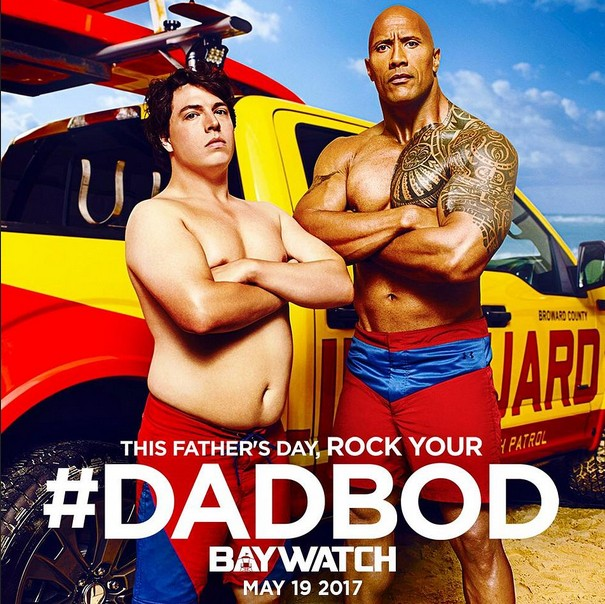 baywatch-primo-poster-ufficiale-con-the-rock-2.jpg