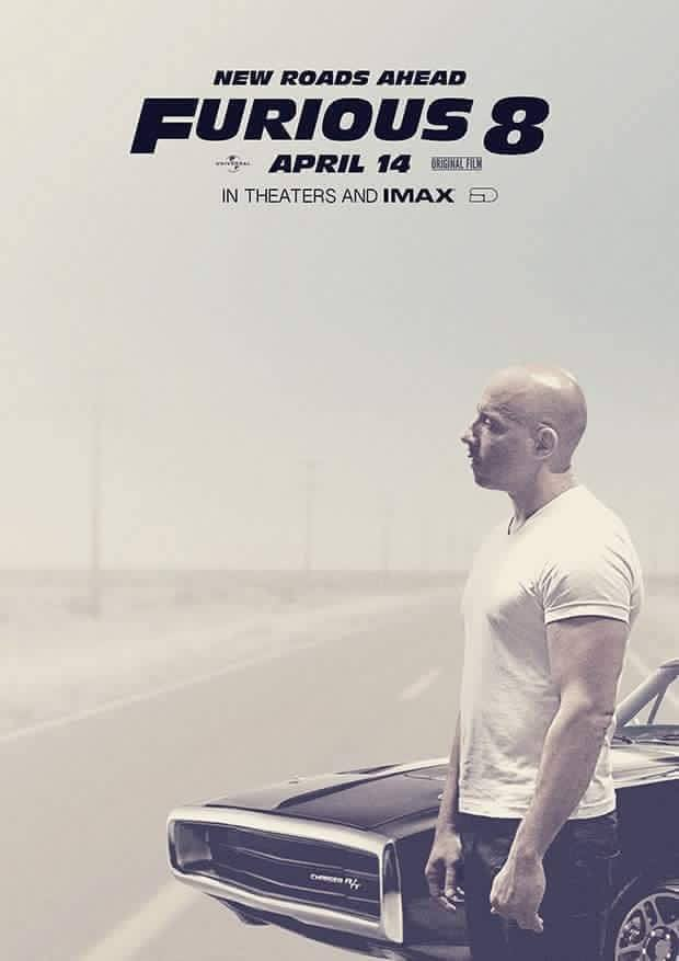 fast-and-furious-8-nuovo-poster-con-vin-diesel-2.jpg