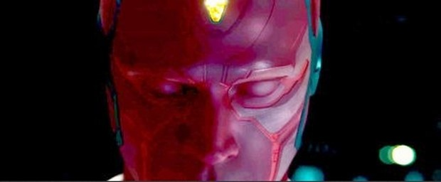 Avengers - Age of Ultron nuovo epico trailer italiano del sequel Marvel (1)